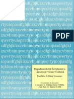 CONTABILITATE FINANCIARA II.pdf