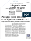 Rassegna Stampa 09.11.2013.pdf