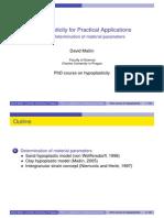 Hypoplasticity-course-part4-handouts.pdf
