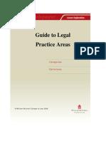 LegalPracticeAreasCOVER.pdf
