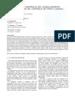 campanile dei frari a vefrarinezia.pdf
