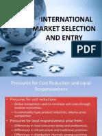 38467014-marketing-ppt.pptx