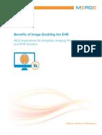 Image-Enable-EHR_WP_Dec_2012.pdf