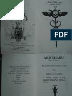 137478735-Akhkharu-Vampyre-Magick.pdf