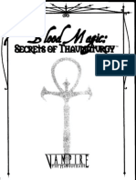 51365016-Vampire-the-Masquerade-Blood-Magic.pdf
