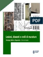 PED06_murature_dissesti 1.pdf