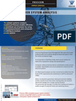 PRESCON_POWER_SYSTEM_ANALYSIS.pdf