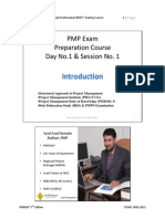 2 Introductions to PMP and PMBOK 5th.pdf