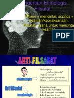 pengertian-filsafat.ppt