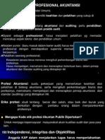 Etika Profesi Akuntan.ppt