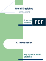 World Englishes_A Intro.ppt
