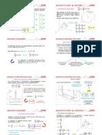 5-6 Equazioni di campo.pdf