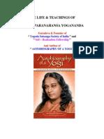 PY-Life & Teachings Presentation.pdf