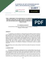 20120130406028.pdf