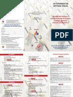 Triptico VII Congreso AHS.pdf