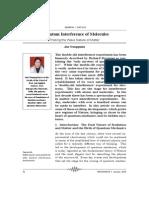 0016-0031.pdf