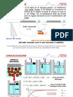 8 - Consolidazione.pdf