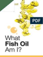 FISH_OIL_PATIENT_Booklet.pdf