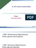 GK-chuong2-PDHLTK2