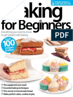 Baking.for.Beginners.pdf