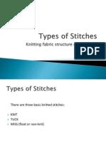 Types of Stitches.pptx
