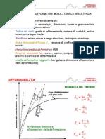 16 - Deformabilita.pdf