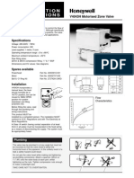 V4043H-Installation-Guide.pdf