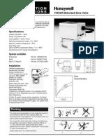 V4043H-Installation-Guide.pdf