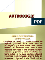 Artrologie.ppt