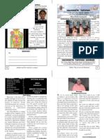 NL Vol-1 Issue-4 Feb 09 Mail