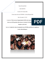african film essay.docx