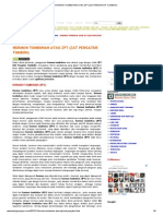 HORMON TUMBUHAN ATAU ZPT (ZAT PENGATUR TUMBUH).pdf