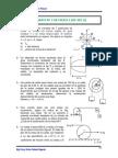 Separata N°5 - Mecánica del cuerpo rígido