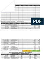 PURCHASE AND SALES LEDGER FROM FEB 2011 (AUTOSAVED).xls