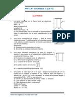 Separata N°6 - Elasticidad, MAS, Ondas