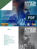 Justicia Para Israel (1)