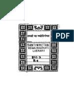 Belvalkar-SystemsSanskritGr-1915.pdf