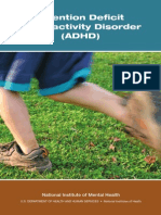 adhd_booklet_cl508.pdf