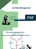 SCM-and-Risk Management.ppt