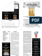 NL Vol-1 Issue 8.Pmd Email 2