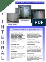 HST data sheets p.pdf