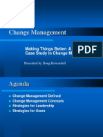 MANAGEMENT OF CHANGE.ppt