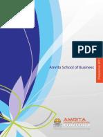 ASB_AdmBro2011Final.pdf