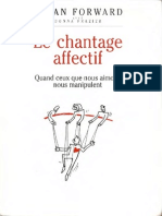 169874118-chantage-affectif.pdf