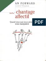 169874118-chantage-affectif.pdf