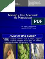PRESENTACION PQUA-CAICAY
