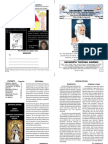 NL Vol-1 Issue 9.Pmd Mail Final