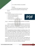modul sistem informasi manajemen ....doc