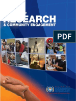 Research and Community Engagement.pdf