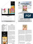 NL Vol-1 Issue 10 Mail.pdf Email